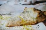 Pizza. La classifica definitiva di Roma con 35 pizzerie
