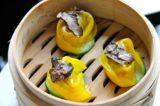 Gong: dire che è il migliore ristorante cinese di Milano è riduttivo