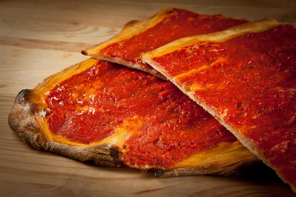 pizza_rossa