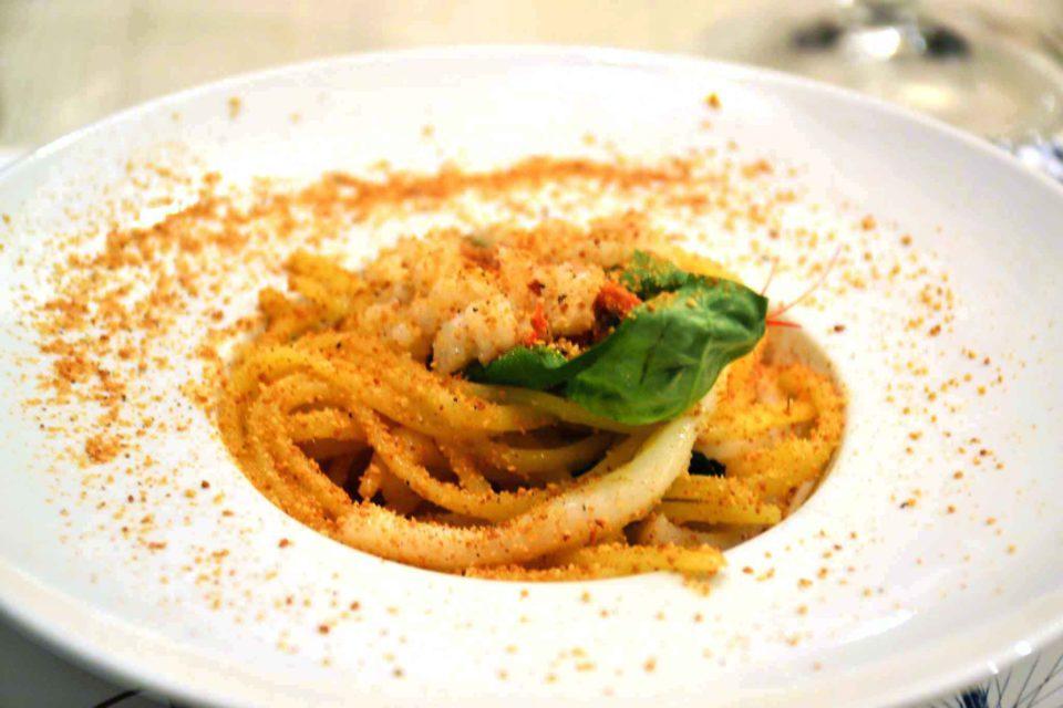 roma-molo-10-linguine-gamberi-mollica-pane-1