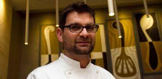 Roma. Il menu bizzarro di Adriano Baldassarre per Birra del Borgo