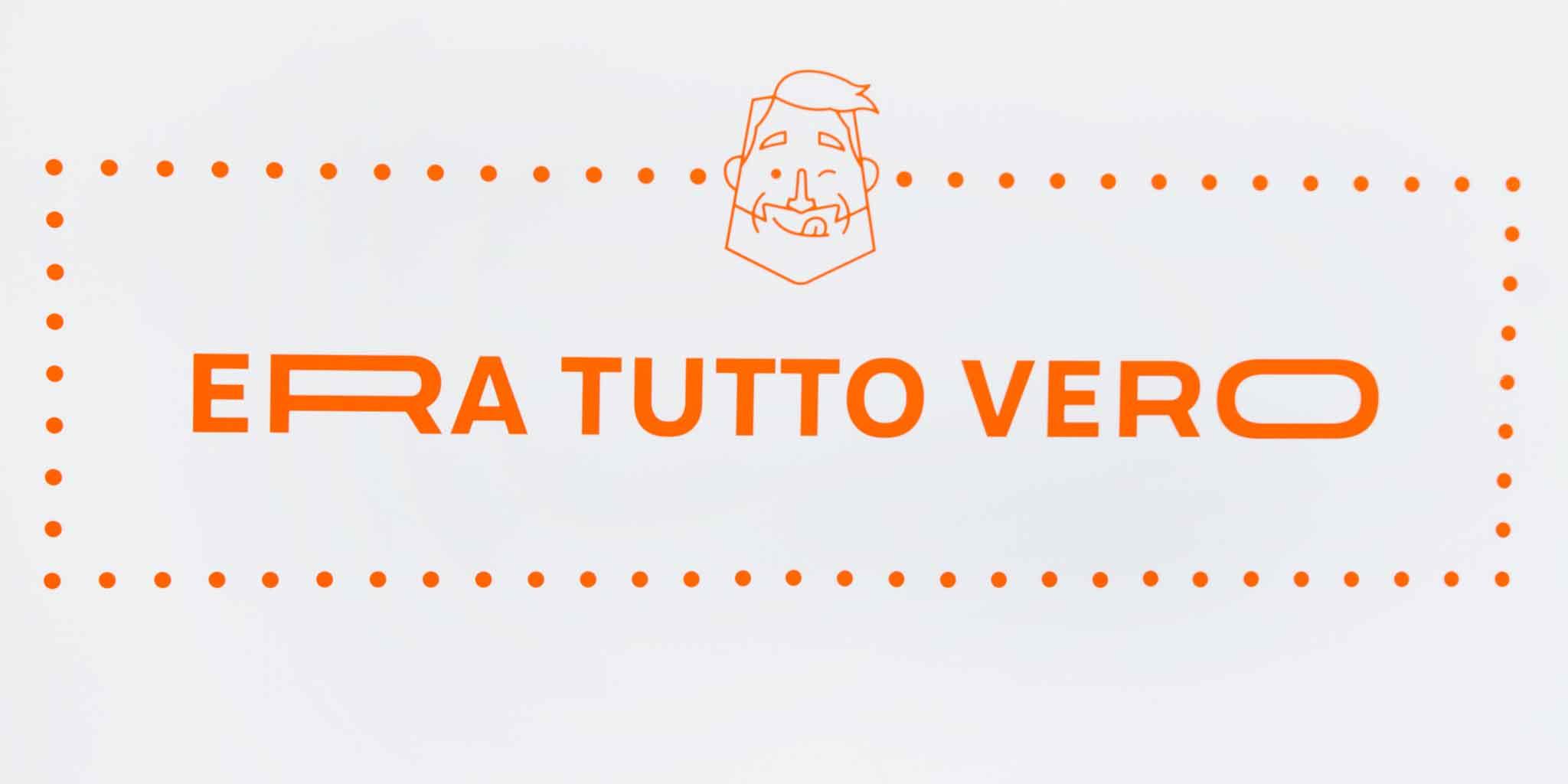 Era tutto vero Puok e Med ha aperto al Vomero a Napoli