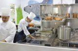 Bologna. Cosa mangiate al Fourghetti, il ristorante di Bruno Barbieri che costa 60 €