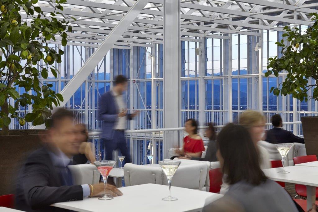 Lounge bar Piano35_4_Andrea Cappello