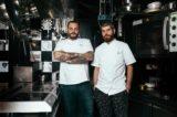 Milano. Misha Sukyas chiude lo Spice Bistrot & Bar