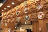 Milano. Il ristorante giapponese da asporto Musubi apre in Gae Aulenti
