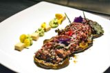 16 ristoranti dichiarati giapponesi a Milano, Firenze e Roma per la Japan Restaurant Week