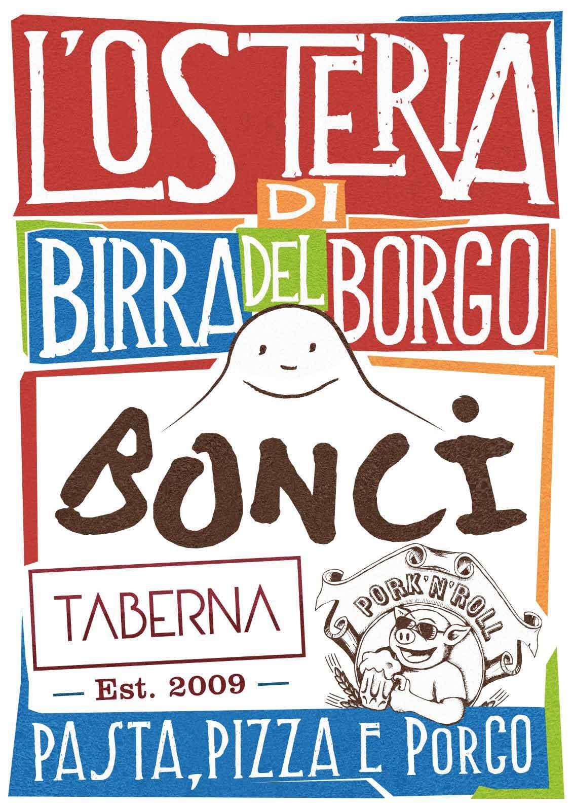 birra del borgo day 2016