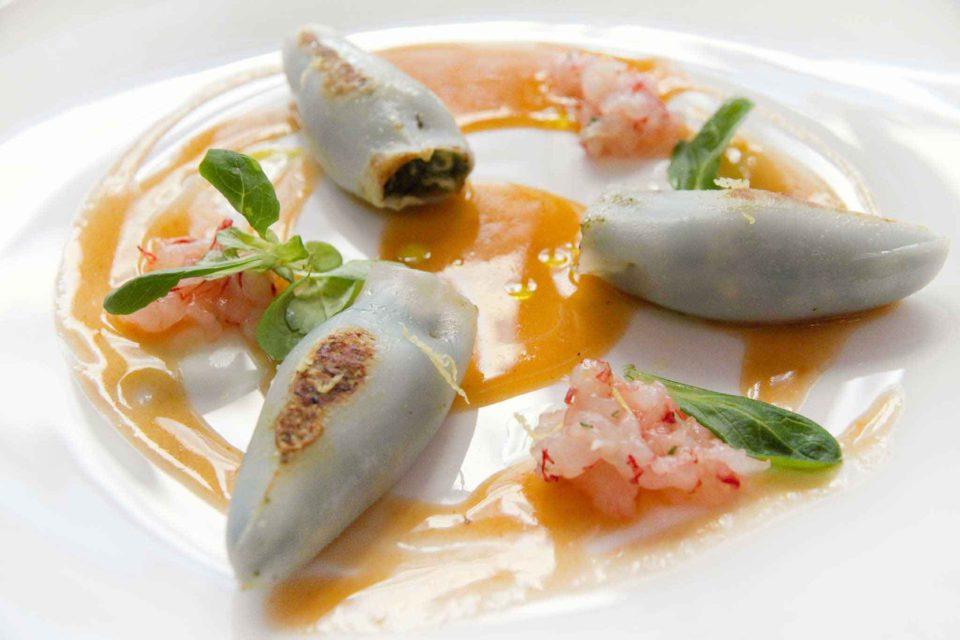 calamaretti il san lorenzo