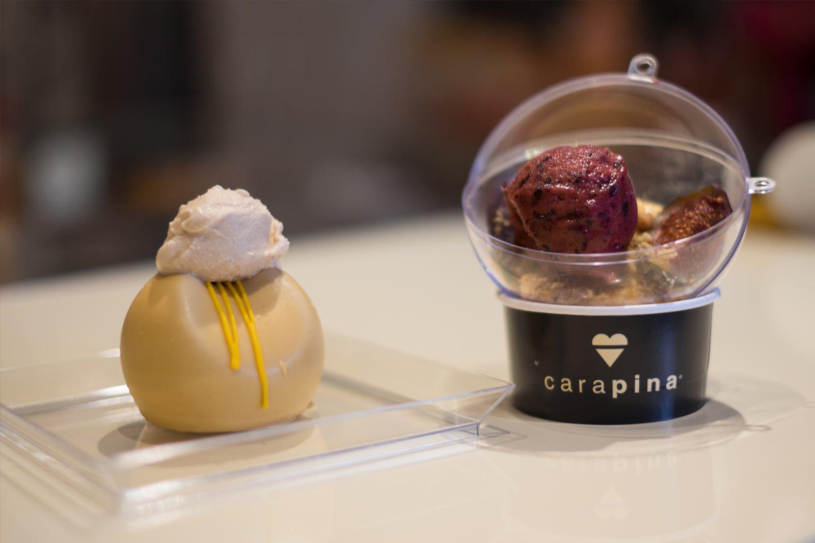carapina-gelato-gastronomico-firenze