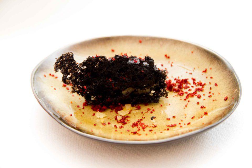 cozza tempura pascucci