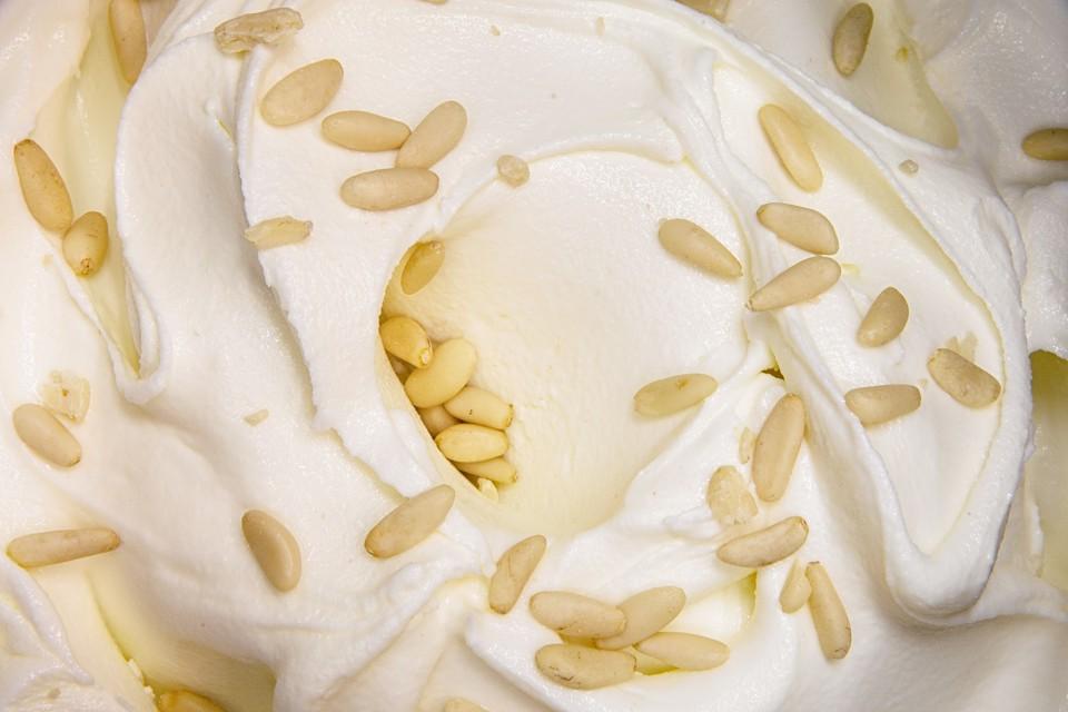 oggi gelateria bologna