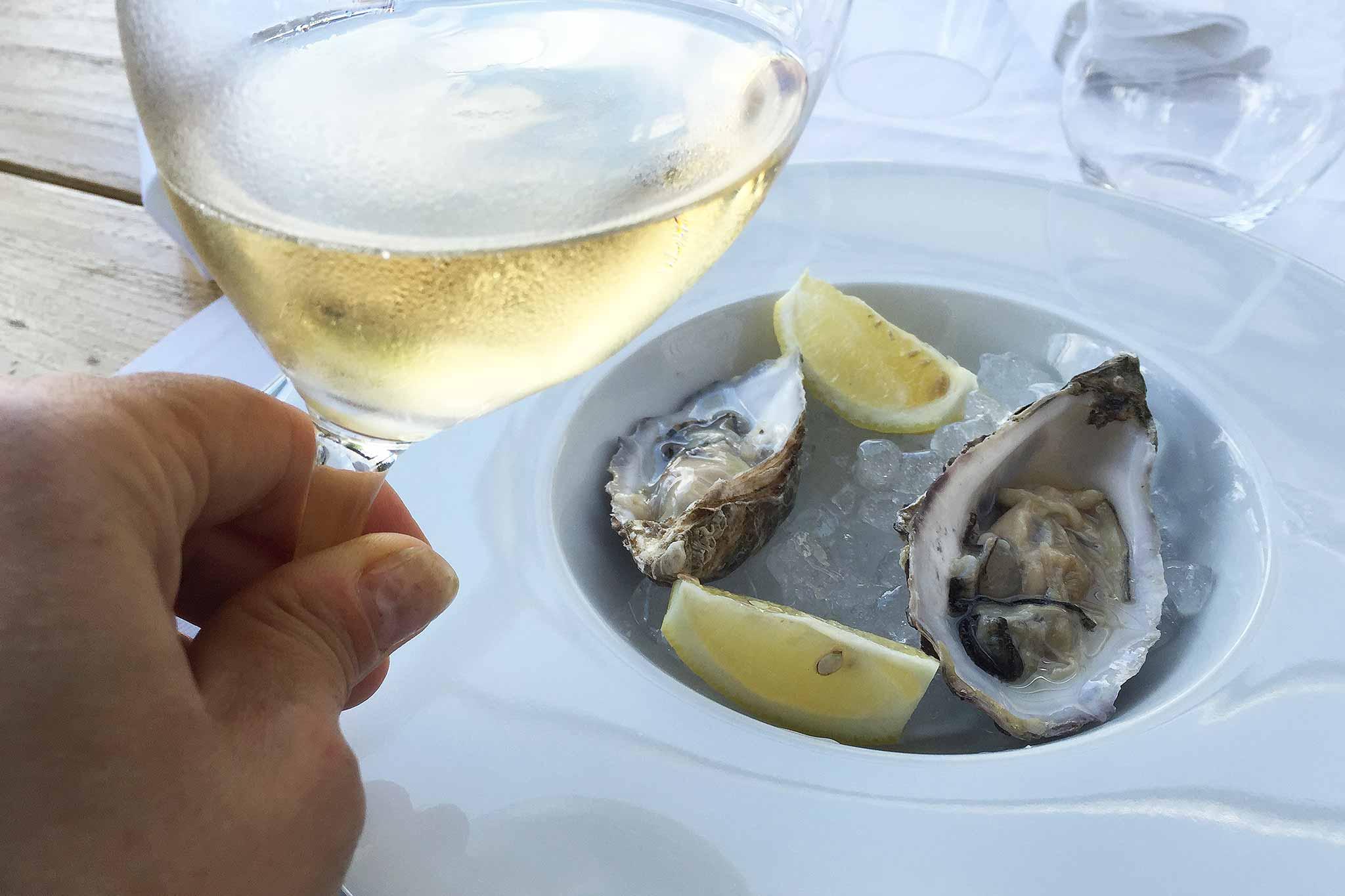 ostriche-e-champagne-iodio