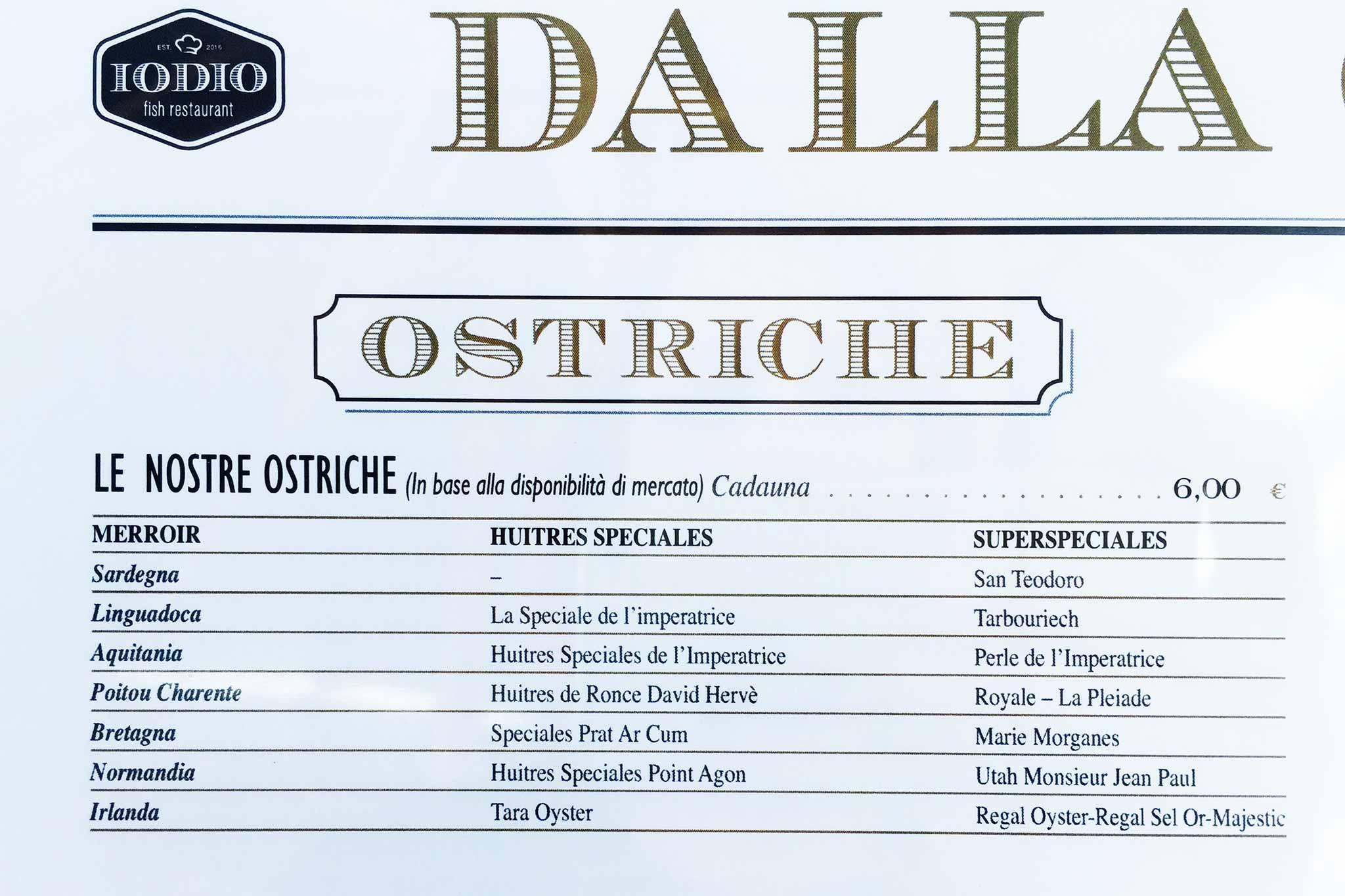 ostriche-iodio