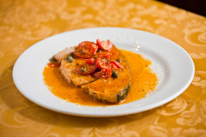 pesce-spada-cantina-siciliana