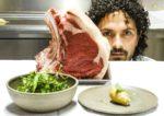 I 13 chef ospiti di Pier Giorgio Parini al Povero Diavolo di Torriana