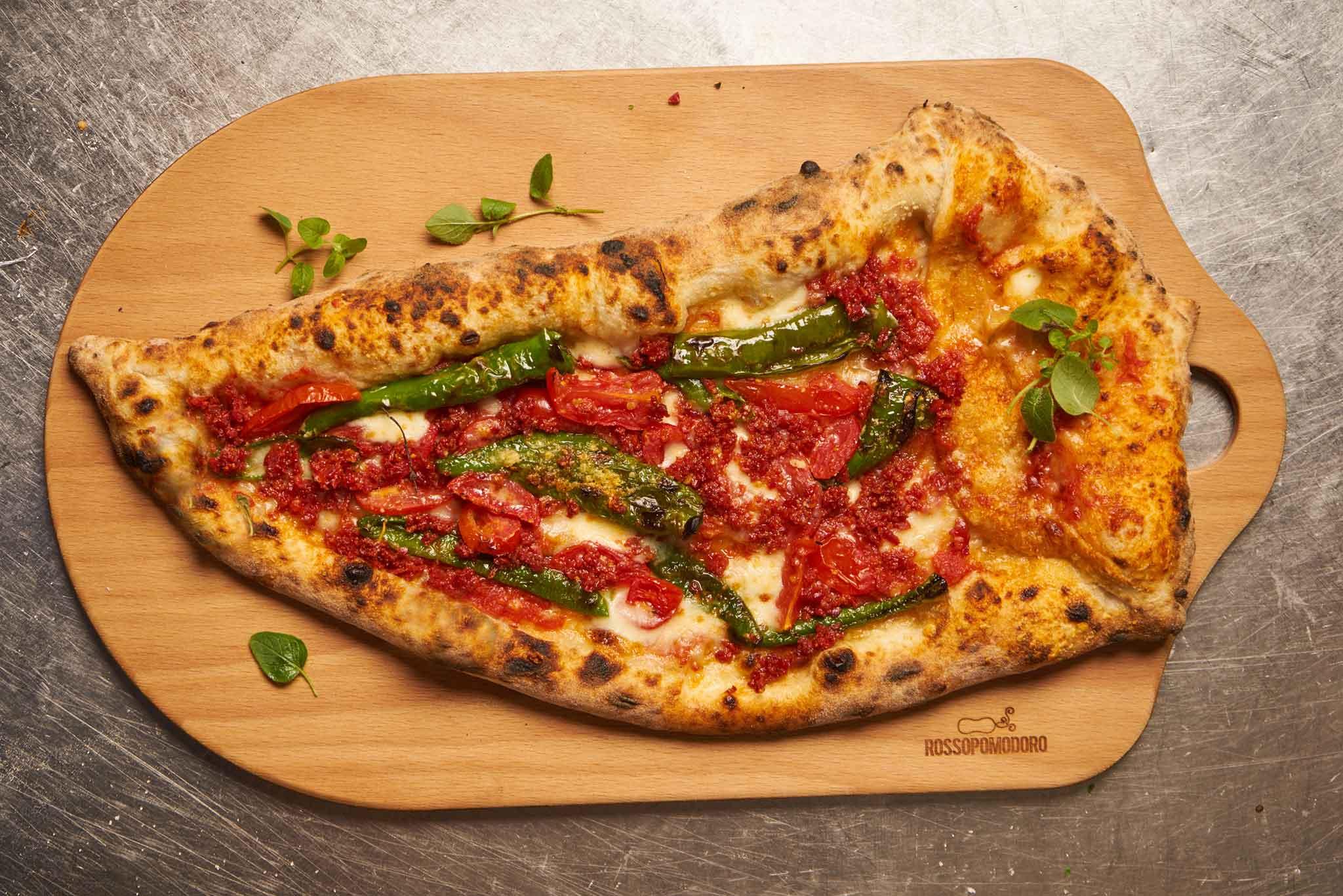 pizza antisfiga