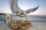 Le 9 migliori pizze per l'estate 2016