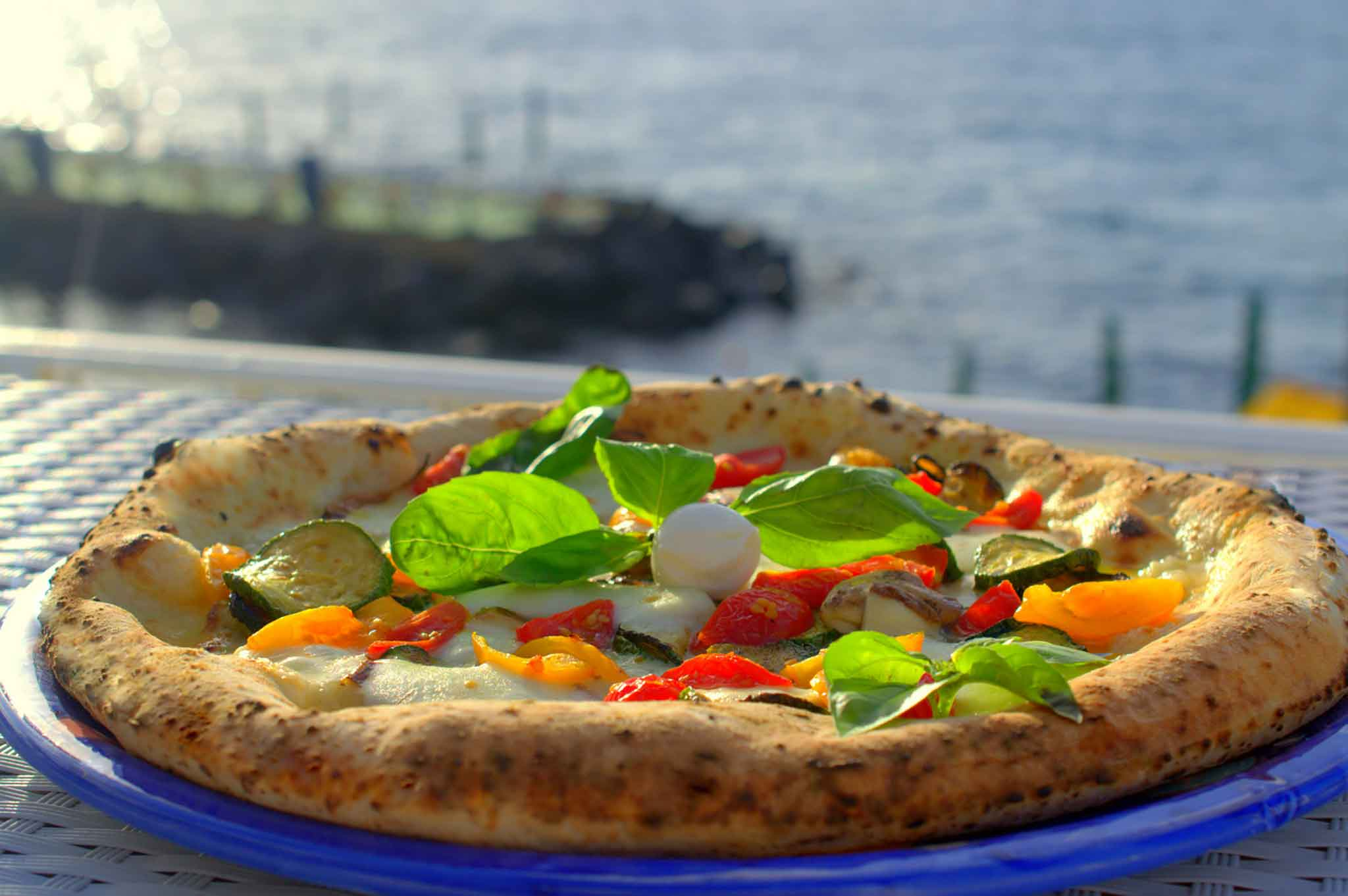 pizza-nerano-antonino-esposito