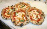 Pizza fatta in casa ricetta perfetta pizze margherite