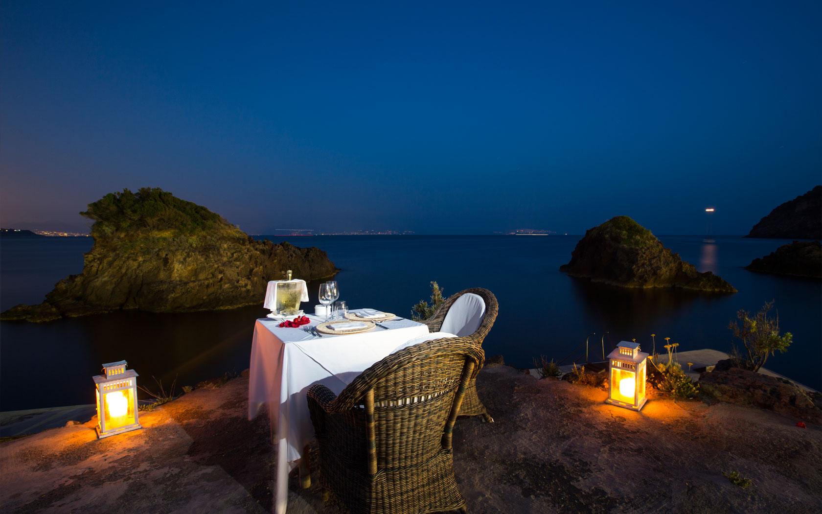 ristorante-giardino-eden-ischia