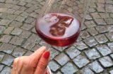 Egyzia, il vermouth di Casa Martini dedicato a me ubriaca di felicità
