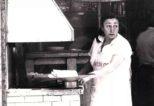Libri. Pizzerie e pizzaioli che hanno fatto la storia di Napoli