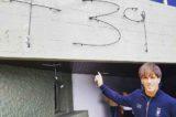 Rio 2016. Davide Oldani prepara Ciaolà per Casa Italia e attende Massimo Bottura
