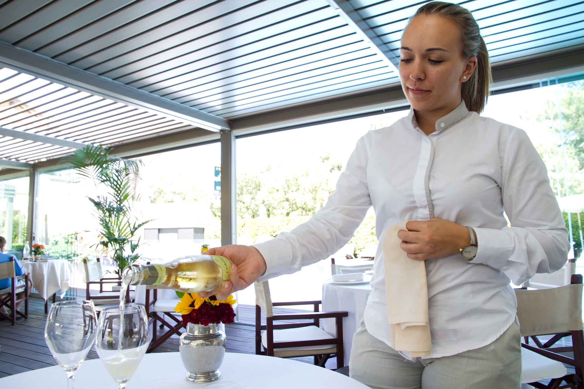 Sara Guastalla