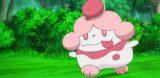 Pokémon Go. Guida ai 10 luoghi del cibo dove trovare i migliori mostri