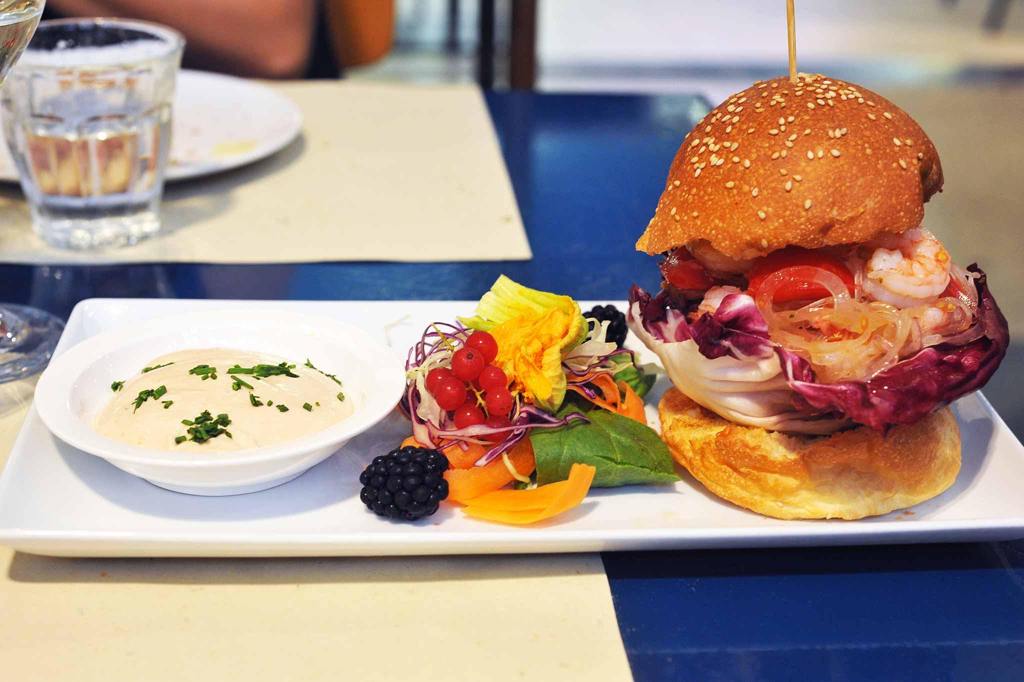 altro-burger-gamberi