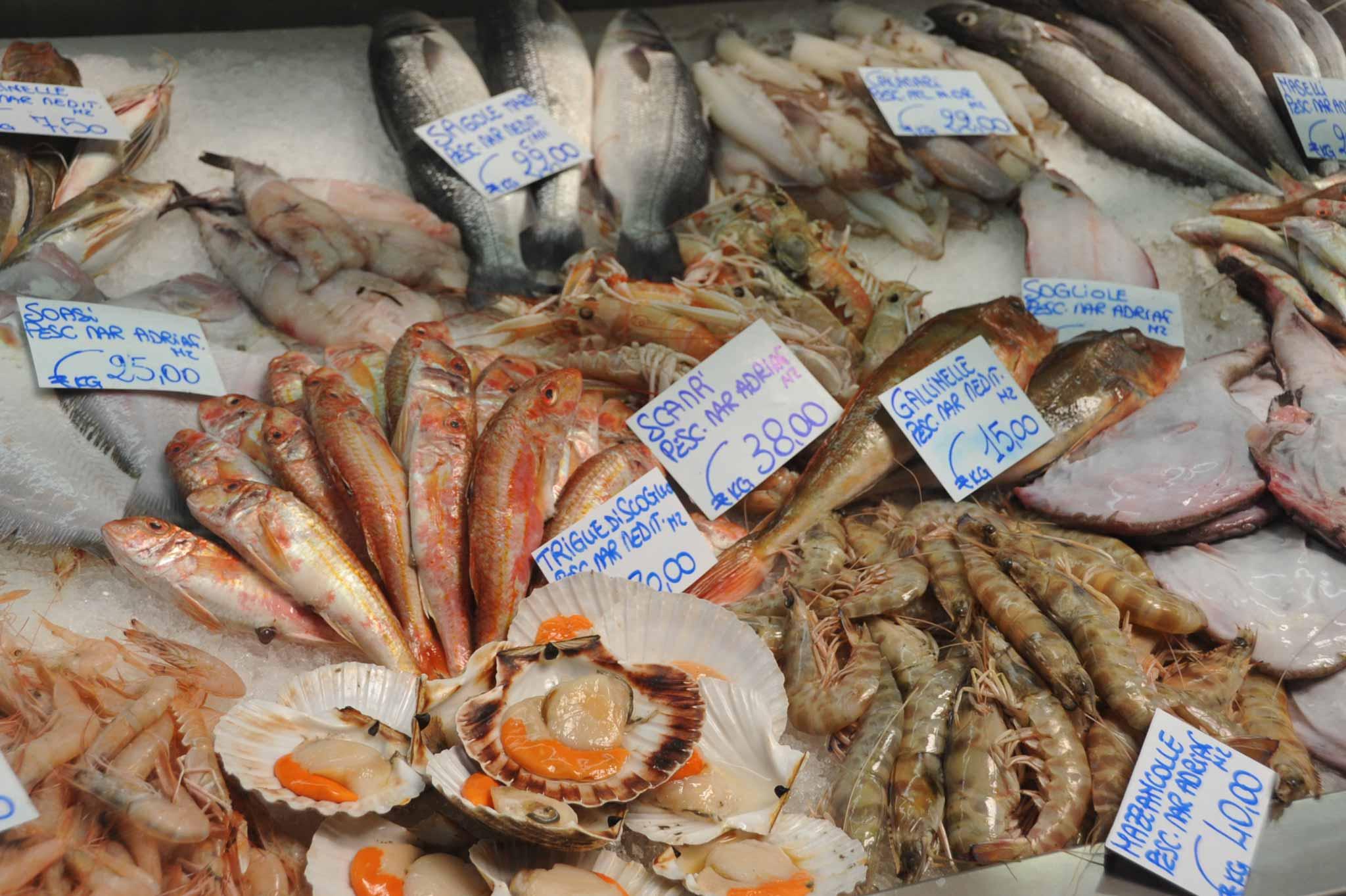 altro-mercato-pesce