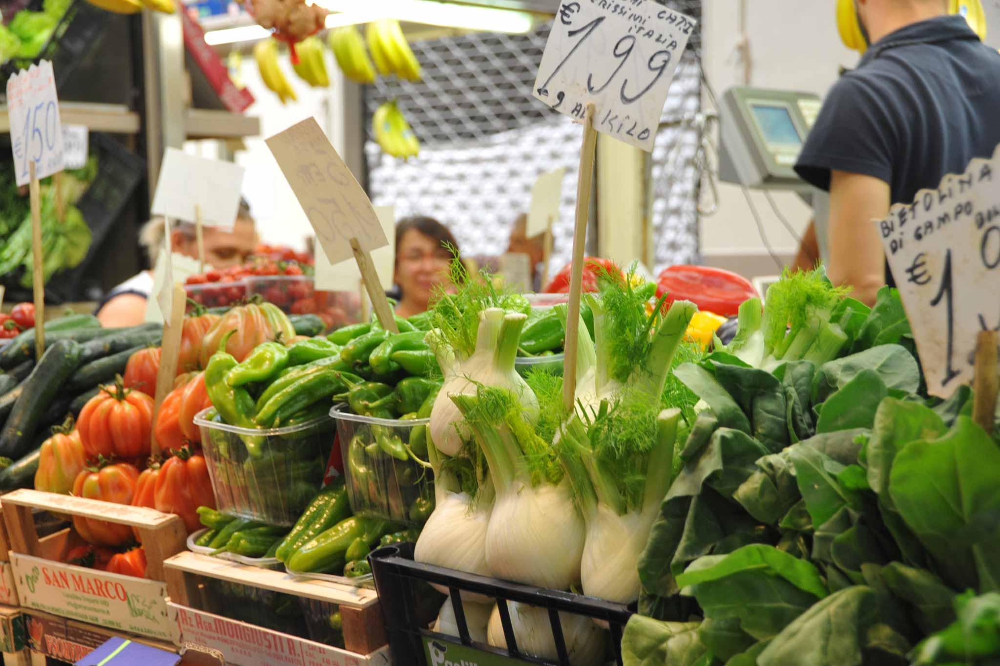 altro-mercato-verdure