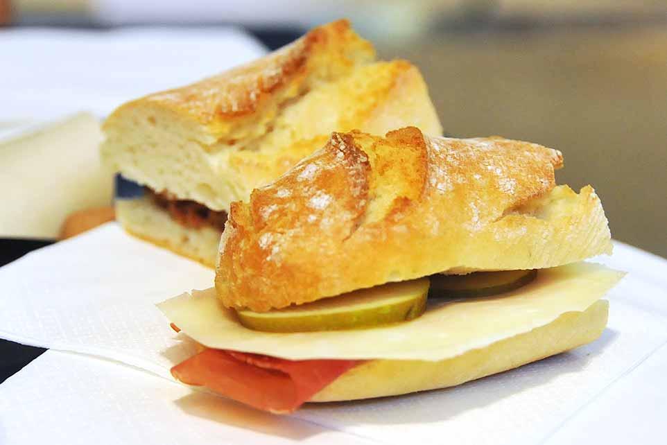 altro-panino-cacio-pere