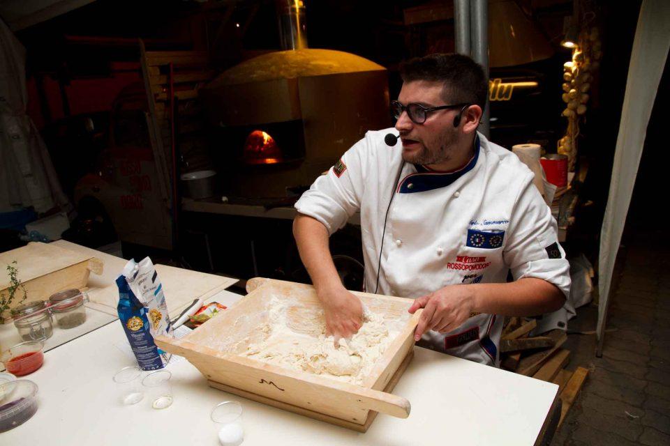 carlo sammarco ricetta pizza 3