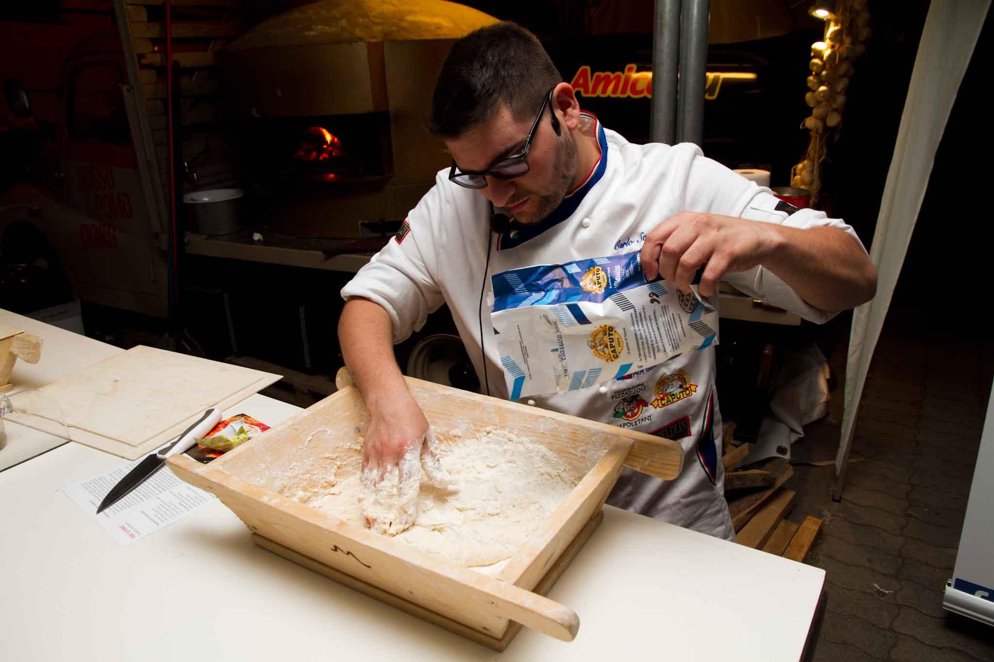 carlo sammarco ricetta pizza 4