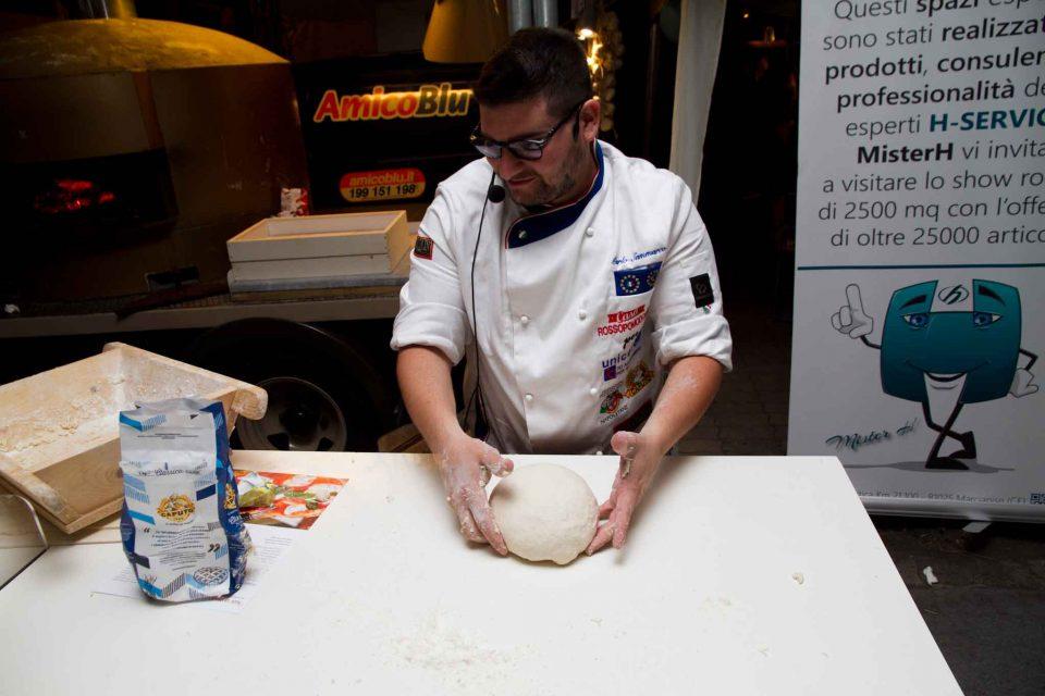 carlo sammarco ricetta pizza 7