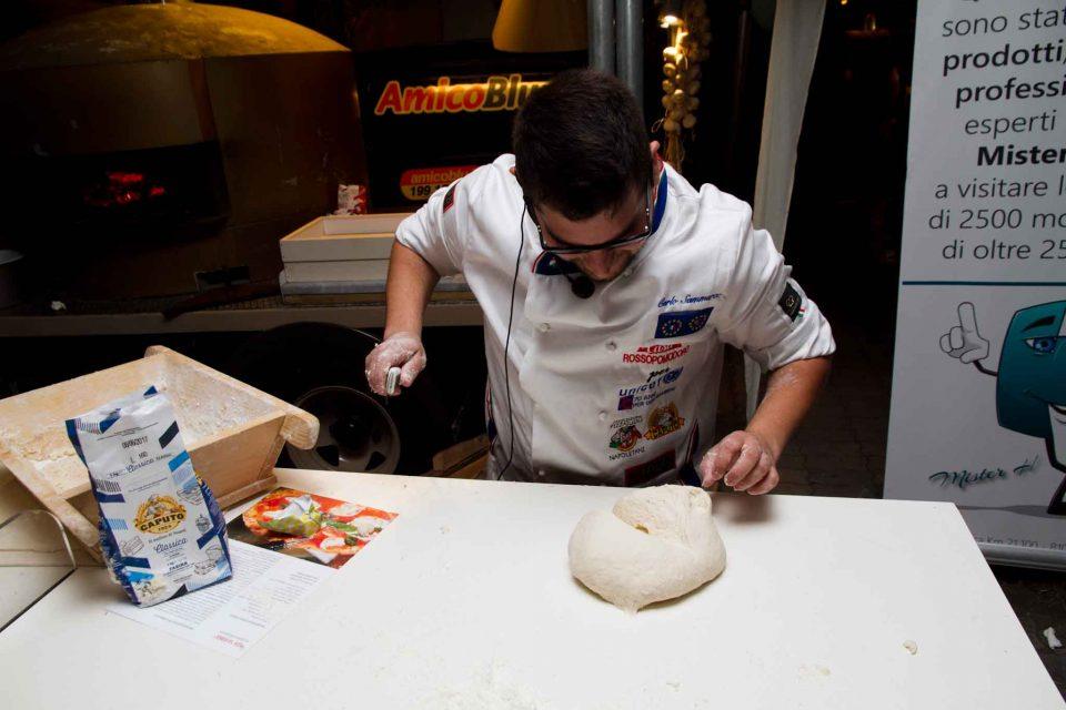carlo sammarco ricetta pizza 8