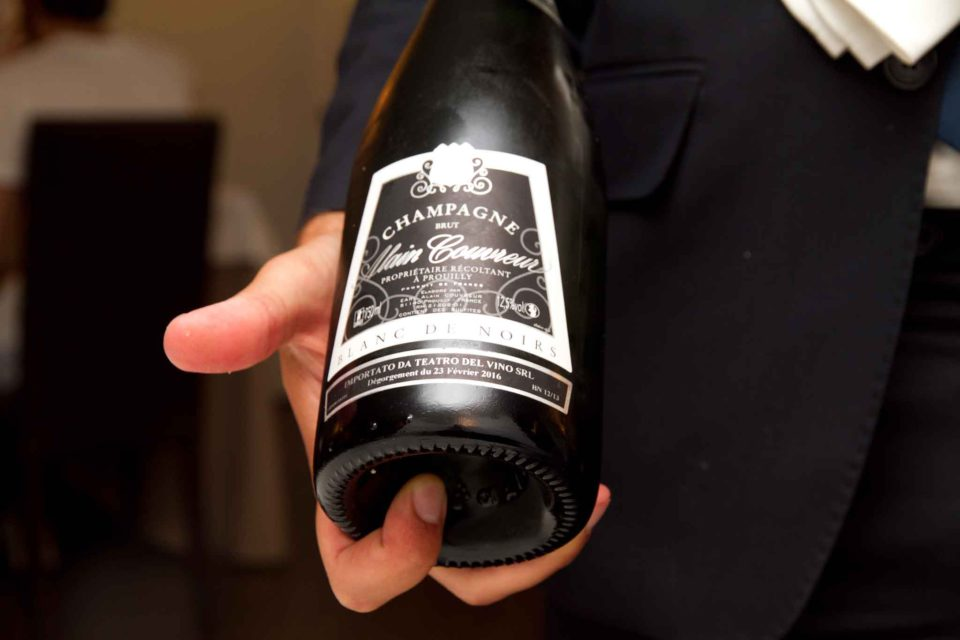 champagne alain couvreur