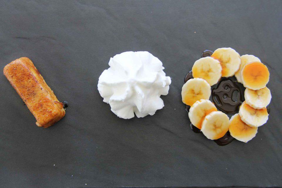 dessert preceruti acquada
