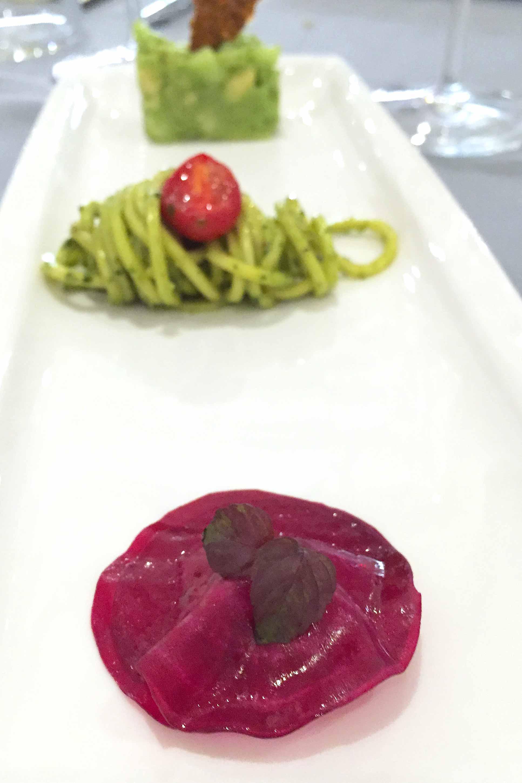 fiore-raviolo-crudo