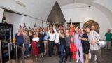 Birra. A Napoli nasce Natavot, la bionda dedicata a San Gennaro