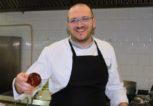 Agostino Iacobucci consiglia 5 ristoranti dove mangiare a Bologna