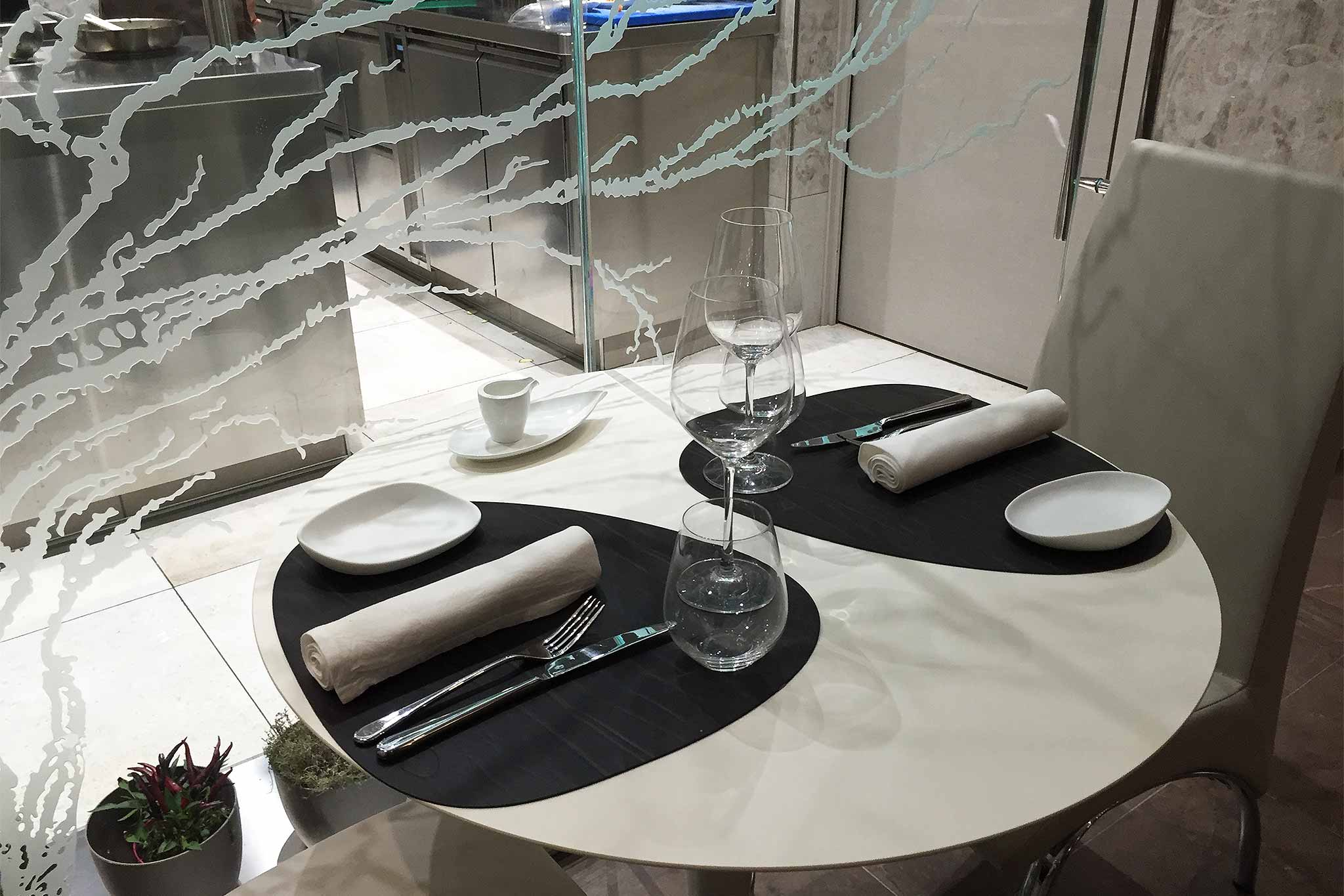 livello1-tavolo