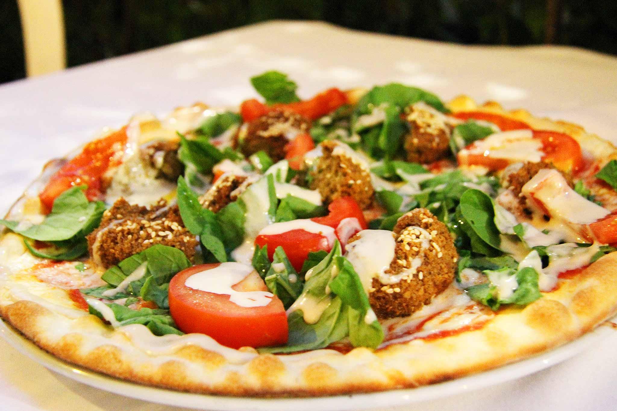 moro-pizza-fusion