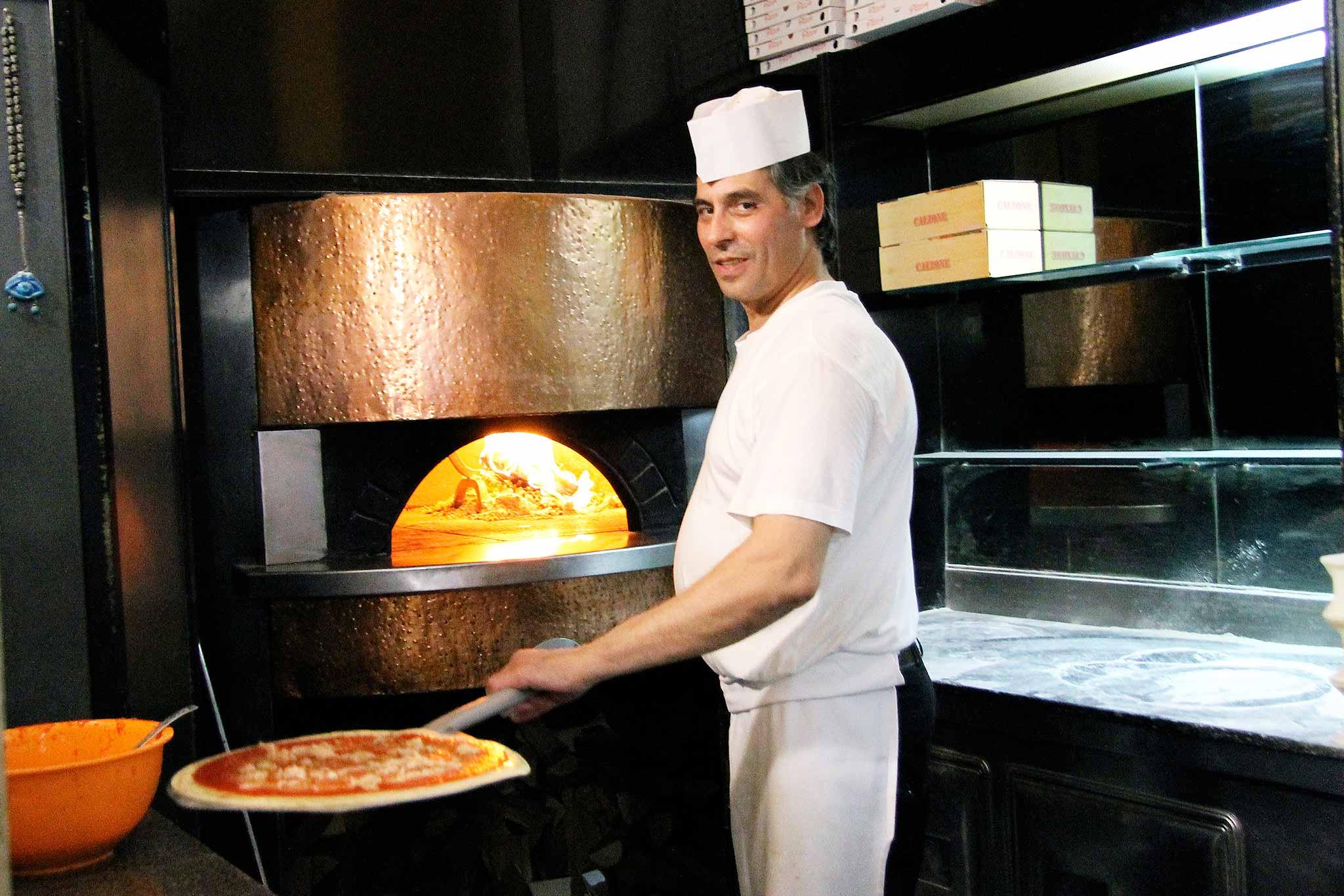 moro-pizzaiolo