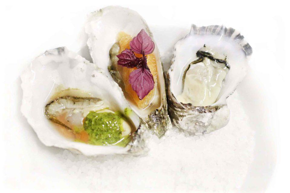 ostriche krystale sukyas milano