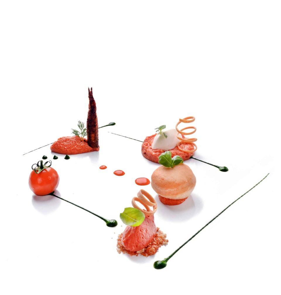 pappa pomodoro guarino