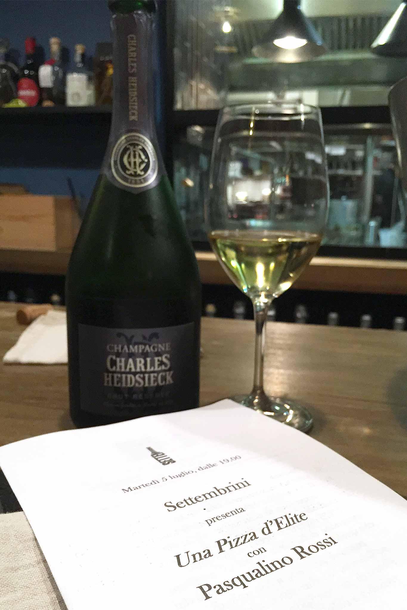 pasqualino-rossi-elite-champagne