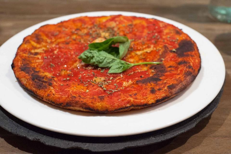 pasqualino-rossi-pizza-nel-ruoto